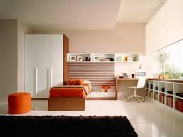 Pretty Living Room Diy Living Room Art Home Design Ideas