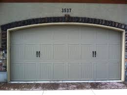 types of garage doors grge s door openers comparison types of garage door openers reviews