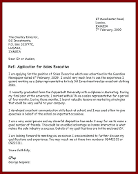 Cover Letter Writing Tips With Examples How To Write A Cover Letter