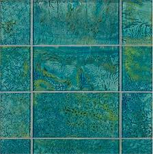 Wonderful Ann Sacks Glass Tile Backsplash Bathroom Tiles Carlio Aura In Decor