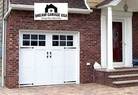 garage skins out of this world wood door skins garage doors garage door skins wood look