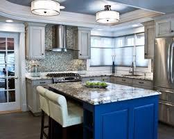 best kitchen lighting ideas. Minimalist Kitchen Guide: Impressive Best 25 Flush Mount Lighting Ideas On Pinterest Office At O