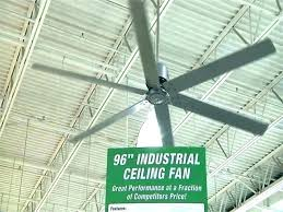giant outdoor ceiling fans ceiling fan roymissionsite big lots outdoor ceiling fans