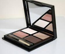 <b>Палитры</b> макияжа <b>глаз Bobbi</b> Brown коричневый - огромный ...