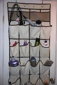 diy bathroom storage ideas 18