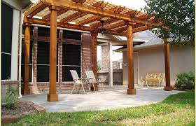 simple covered patio ideas. Modern Patio And Furniture Medium Size Indoor Patios Ideas Simple  Outside Charming Covered Fire Pit Simple Covered Patio Ideas M