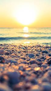 summer beach tumblr photography. Simple Beach Photography In Summer Beach Tumblr Photography N
