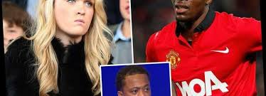 Wilfried zaha struggled under david moyes at old trafford (image: Wilfried Zaha Disappeared From Man Utd Action After Rumours Of Affair With David Moyes Daughter Admits Patrice Evra Hot Lifestyle News