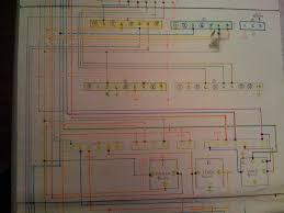 dc motor wiring diagram 3 wire images different amp wiring wiring diagram wiper dc relay wiring standard relay wiring diagram
