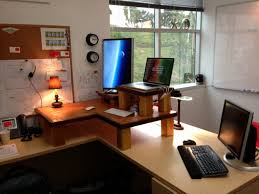 coolest office desk. Best Office Desk Setup Lovely Awesome Puter Ideas With Fice Furniture Coolest