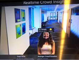 Meet Microsoft High School Intern Ashley Palermo Microsoft New York