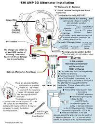 taylor dunn ss 536 wiring diagram wiring diagram Taylor Wiring Diagram taylor wiring diagram printable diagrams taylor forklift wiring diagram