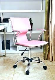 amazon chairs office. Amazon Baseball Desk Chair Chairs Office Staples Stores Near Target Me Marvelous Kids About Remodel Pink Walmart