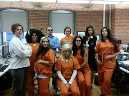 halloween themes for office. halloween group theme ideas u2013 festival collections themes for office a
