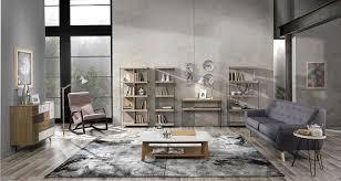 Mobili Per La Casa On Line : Ultime notizie mobili arredamento e case cose di casa