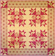 Mary Rose Antique Free Pattern: Robert Kaufman Fabric Company &  Adamdwight.com