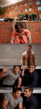 626 best The vampire diaries images on Pinterest
