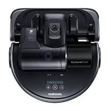 samsung robot vacuum. samsung powerbot r9000 robot vacuum t