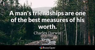 Charles Darwin Quotes BrainyQuote Impressive Darwin Quotes