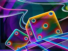 colorful 3d wallpapers imagenes wallpaper