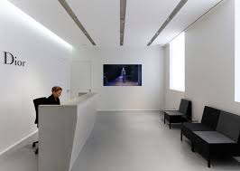 office inspirations. Inspiration-Dior-Paris-Office-1 - Office Inspirations