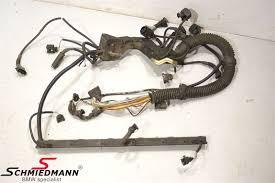 bmw e46 wiring harness wiring diagram split bmw e46 engine wiring harness schmiedmann used parts bmw e46 engine wiring harness diagram bmw e46 wiring harness