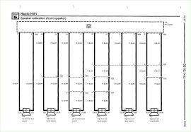bmw stereo wiring diagram wiring diagram magnificent radio diagram bmw z3 radio wiring harness at Bmw Z3 Stereo Wiring Harness