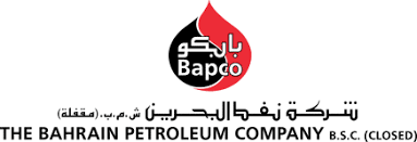 Image result for Bahrain Petroleum Company (BAPCO)