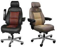 soft office chair