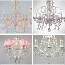 design little girl chandelier bedroom great house decor suggestion regarding chandeliers for girls room designs 17