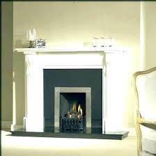 marble fireplace facing marble fireplace facing marble fireplace facing contemporary living room by granite marble fireplace marble fireplace facing