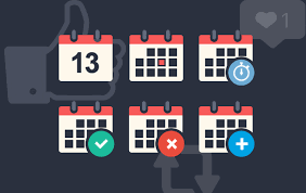 How To Create A Content Marketing Calendar Your Followers