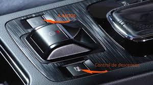 subaru outback interior 2016. Wonderful Subaru Subaru Outback 2016 Interior  Km77com To B