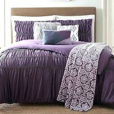 7 piece comforter set comforters at dusk jennifer lopez sets kohls
