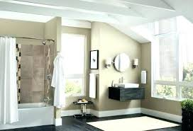 chrome curved shower rod a additional rods adjule tension moen 60 in mount