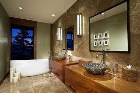 Marvelous Granite Bathroom Design Ideas And Luxury Granite Bathroom Awesome Granite Bathroom Designs