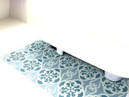 vinyl tile decals post vinyl tile decals stair decal sticker floor self stickers traditional tiles vinyl tile decals