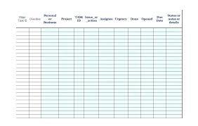 Wedding Guest List Template Excel Download Wedding Guest Checklist Template
