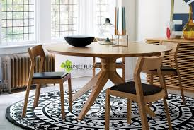nice dining room furniture. Telp / WA: 085338221833, Pin BB: 53702E7C - Meja Makan Jati Minimalis 4 · Dining TableBbRugsHow Nice Room Furniture