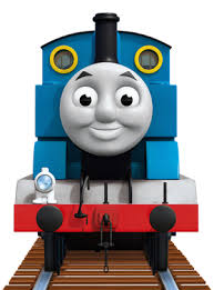Image result for thomas tank