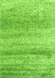 apple green bathroom rugs black and tan area rug brown lime striped