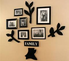 picture frame designs on walls great family photo frames media family picture frames ideas picture frame picture frame designs