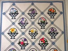 Winners in Popular Quilt Show Announced - The Daily Line ... & Quiltmaking is alive and well — based on the number of warm entries in this  year's Quilt Show contest, sponsored by the Mineola League of the Arts  (MLOTA). Adamdwight.com