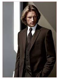 Guy Long Hair Style mens hairstyles for growing hair also cute guy with long hair 4595 by wearticles.com