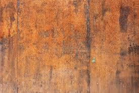 rust metal wall old rusty sheet metal wall texture background rust sheet metal wall soft side rust metal