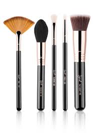 sigma beauty n a sigmax zalora exclusive brush set si287be74vynmy 1
