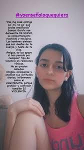 Mariana Morton (@marianam_6) | Twitter