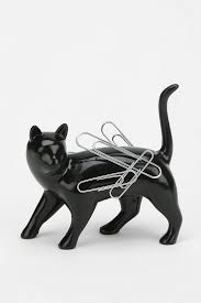 17 Best images about Products I Love on Pinterest Cat mug Cat.