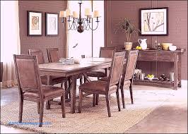 upholstery and nail dining chairs with nailhead trim elegant dining side chairs lovely picture 17 39