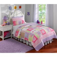 american kids owl comforter boys bed linen twin bed sets cute owl comforters girls owl quilt cover